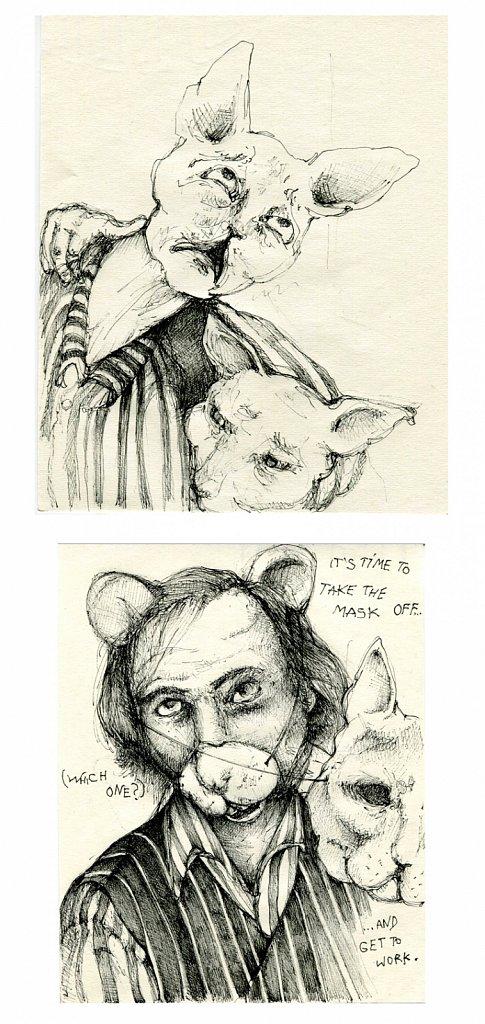 mK-sketches.jpg