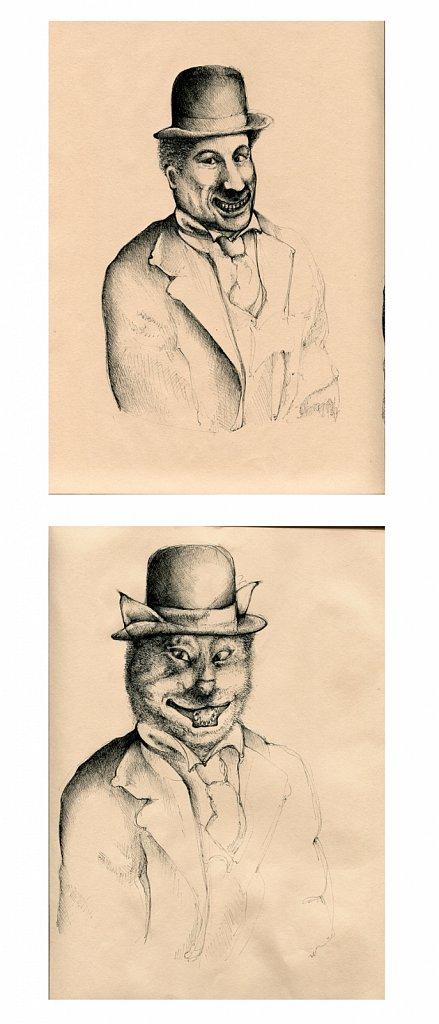 mK-sketches-2.jpg
