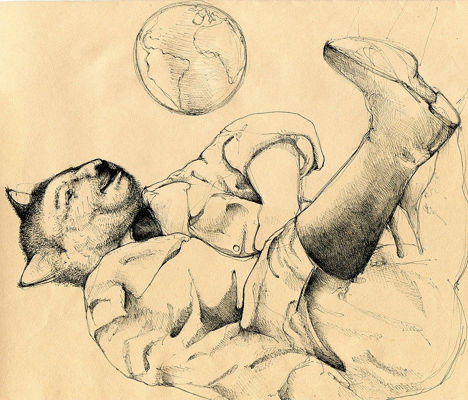 mK-sketches-3.jpg