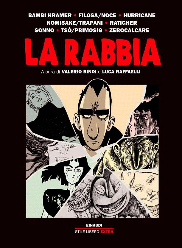 rabbia-coverweb.jpg